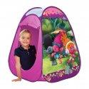 Namiot dla dzieci samorozkładający Trolle John