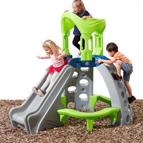 STEP2 Wieża Sprawnościowa
