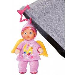 Baby Born Laleczka Angel 18 cm