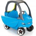 Jeździk Cozy Coupe Sport dla dzieci samochód Little Tikes Ciche Koła