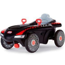 Jeździk Samochód Na Pedały Little Tikes Wyścigówka Dla Dzieci