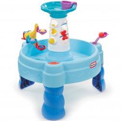 Stół Wodny Dla Dzieci Little Tikes Młynki