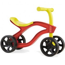 Little Tikes Jeździk Runbike Scooteroo