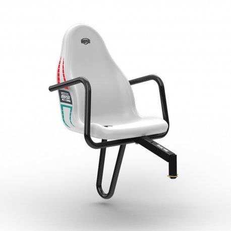 BERG Fotel pasażera Race do 30 kg