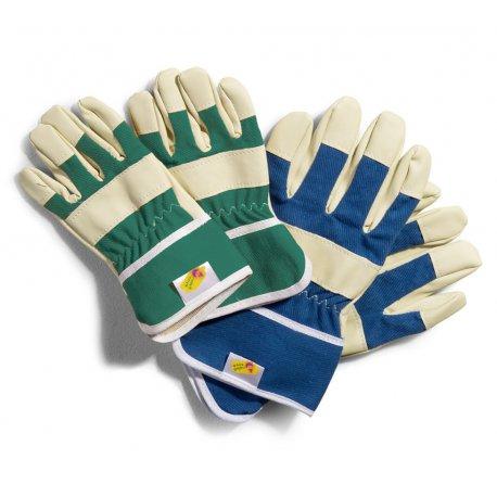 Oryginalne rękawice Rolly Toys
