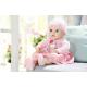 Baby Annabell Ubranko Dzianinowe