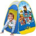Psi Patrol Namiot Dla Dzieci Samorozkładający Się John