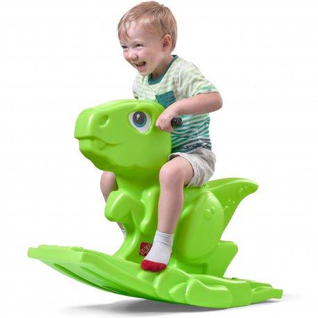 Step2 Bujak Dinozaur Dino Dla Dzieci