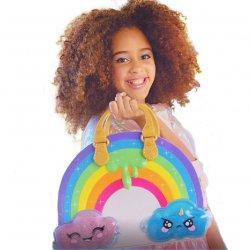 Poopsie Surprise - Tęczowy kuferek z akcesoriami - Slime Chasmell Rainbow