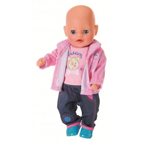 Baby Born Dziecięce ubranko 36 cm