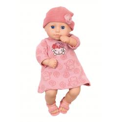 Baby Annabell Dzianinowe ubranko 36 cm