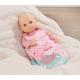Baby Annabell Zestaw do spania 36 cm