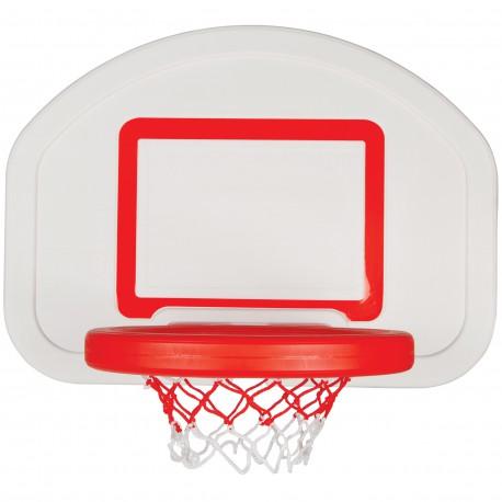 WOOPIE Koszykówka Klasyczna Wisząca Przenośna