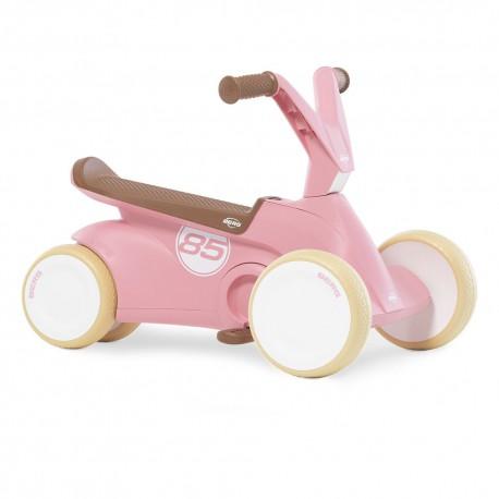 BERG GO2 Retro Pink