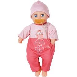Baby Annabell Moja Pierwsza Zawadiacka Annabell 30