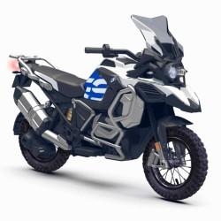 INJUSA MOTO BMW GS ADVENTURE 1250 24V