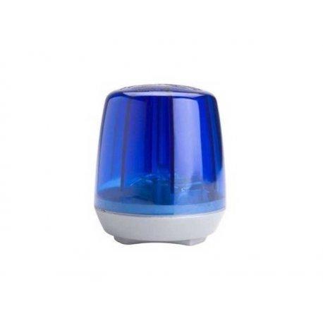 Rolly Toys Lampa Sygnalizacja świetlna kogut światło